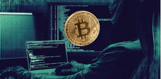 Bitcoin Exchange NiceHash Hacked, Over $67 Million In Bitcoin Stolen