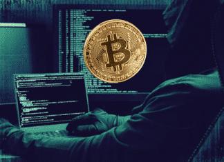 Bitcoin Exchange NiceHash Hacked, Over $67 Million In Bitcoin Stolen