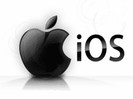 How To Start Mobile Penetration for iOS