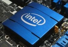 Intel ME Firmware Flaws Not Perfectly Fixed Last Month, Say Security Researchers