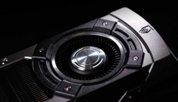 NVIDIA to cut off support for 32-bit operating systems