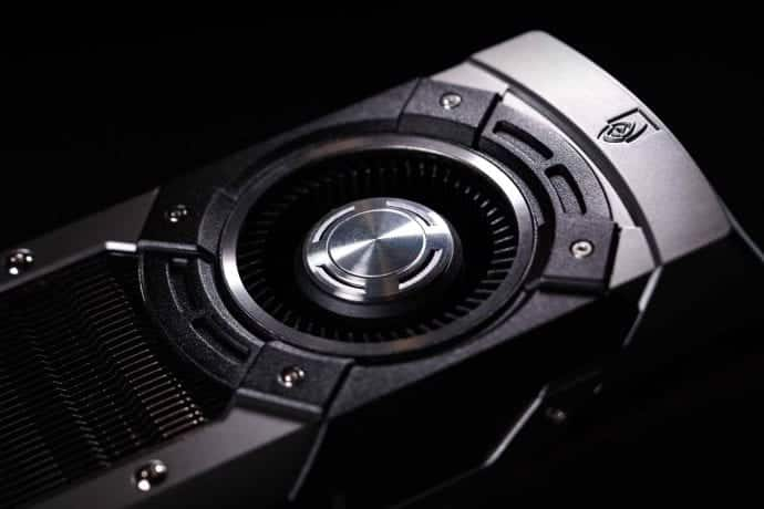 Nvidia To End Driver Support For 32-bit Systems