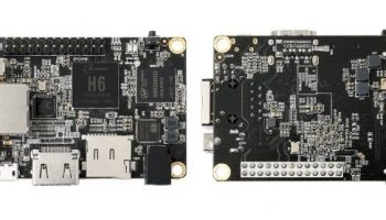 This $20 Orange Pi board can decode a 6K footage at 30FPS