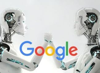 Google's AI Creates Its Own AI That Is Superior Than The Ones Made By Humans