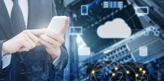 The Main Challenges of Enterprise Mobility Management
