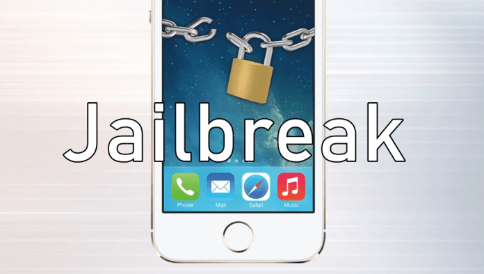 How to install LiberiOS Jailbreak on your iPhone?