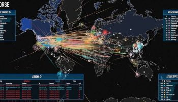 Mirai botnet attackers plead guilty for massive US cyberattack in 2016