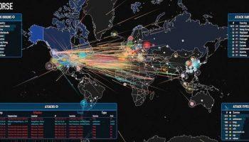 Mirai botnet attackers plead guilty for massive US cyberattack in 2016