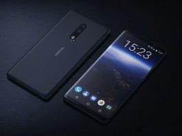Nokia 9's new alleged render leaked