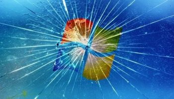 Windows 7 users are getting broken Windows Update, error '80248015'