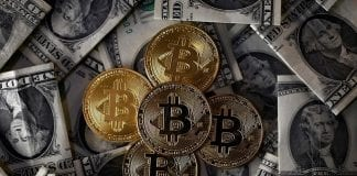 Creator of Bitcoin is now among the world's 50 richest people