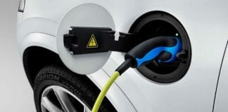 New battery research could 'triple range' of electric vehicles