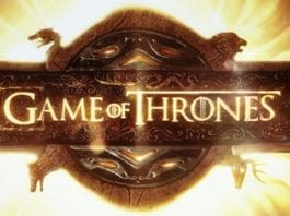 'Game of Thrones' Is The Most Torrented TV Show Of 2017