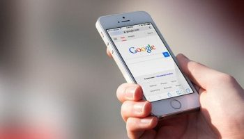 Google Might Have To Pay Over US $650 To Every iPhone User In UK