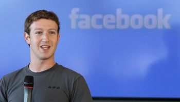 Facebook quietly fixes error that stopped you from blocking Mark Zuckerberg