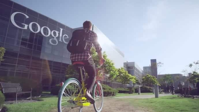 Google invites applications for summer internships 2018 for software engineering & MBA students