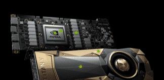 Nvidia announces Titan V, a $2,999 most powerful PC GPU