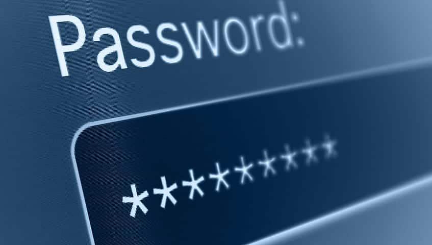 1.4 Billion Plain-Text Credentials Leaked On The Dark Web