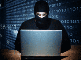 Man threatens healthcare firm with cyber attacks for not hiring him