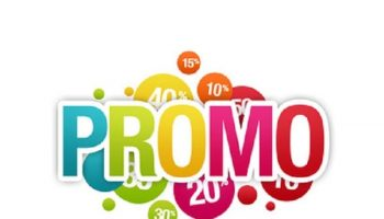Looking for Promo Codes and Deals on New Tech? Check Out These 4 Tips
