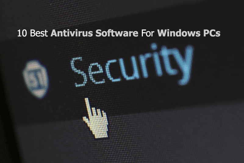 Best free antivirus 2017 reddit | Top 6 Best Free Antivirus Software