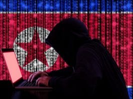 North Korean hackers behind attacks on cryptocurrency exchanges in South Korea