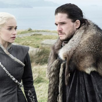 Game of Thrones Season 8 script leaked: Major spoilers with two confirmed deaths