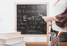 10 Mathematical Equations That Changed The World