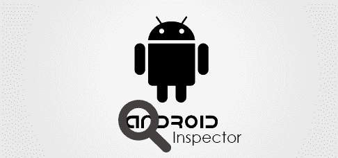 10 Best Android Hacking Apps And Tools For 2018- APKinspector