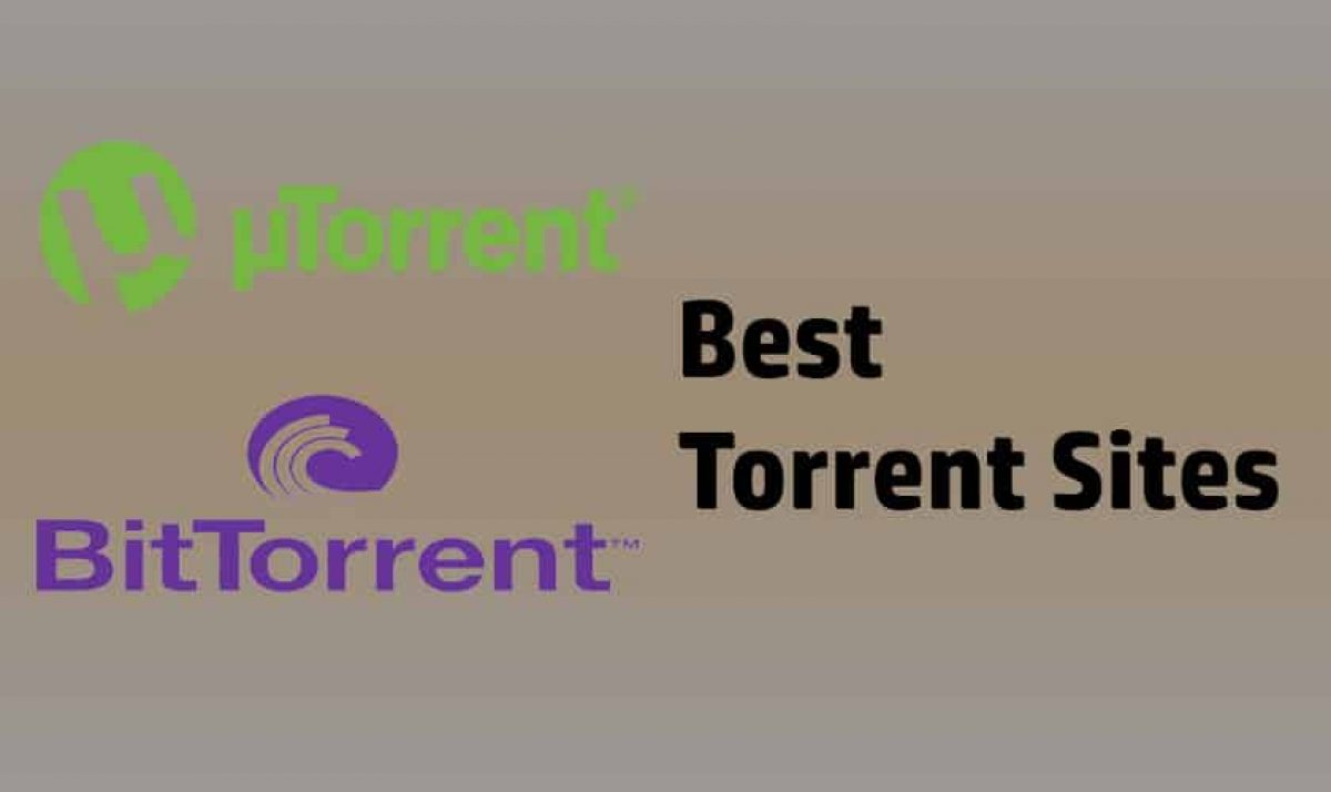 Mirchi telugu movie torrent download kickass secret games 2 movie.