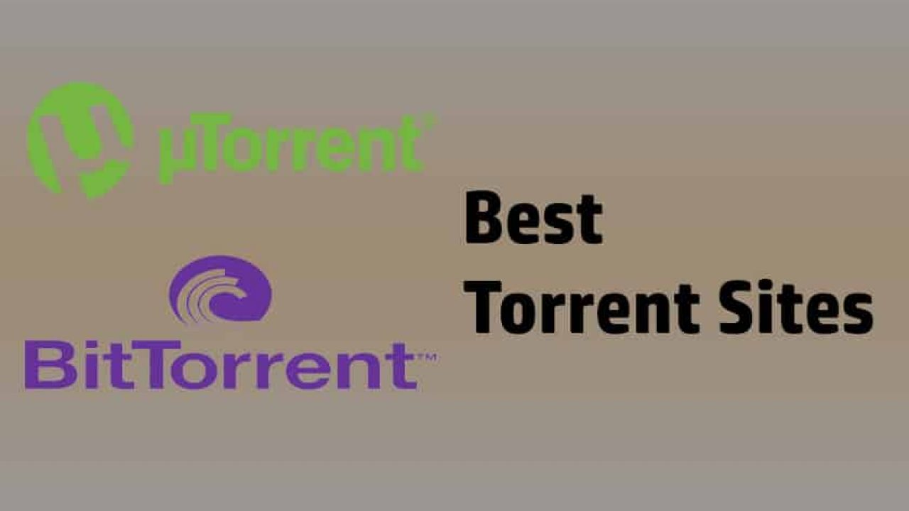 torrent sites for malayalam movies