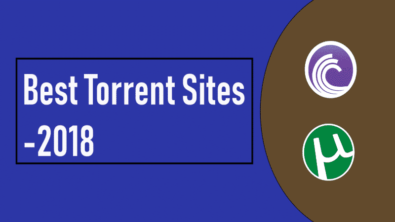 Top torrent sites reddit - prosebhydru