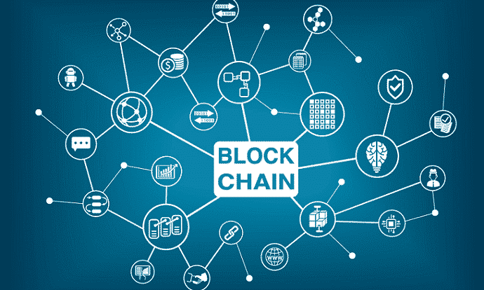 Blockchain and IoT Partnership Leads the way towards Establishing Disruption in 2018