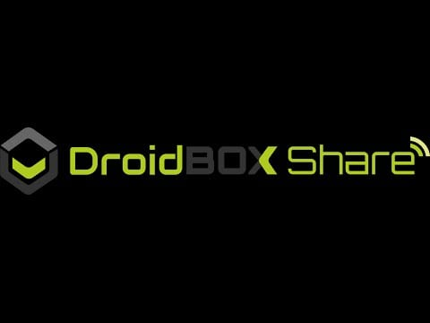 Free Hacking Apps And Tools For Android - DroidBox