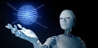 Ways AI Will Fight the Cybersecurity Battles of the Future