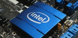 Critical security flaw impacting Intel processors made in the last decade