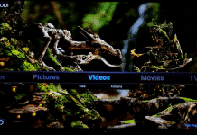 Netflix, Amazon and Hollywood studios sue Dragon Box streaming device seller
