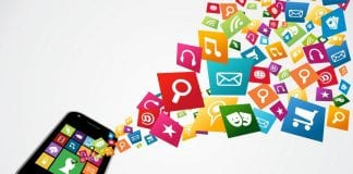 Top 7 Apps for Students