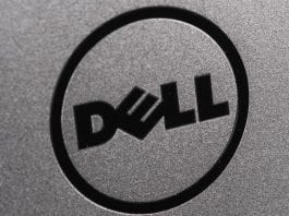 Dell is considering selling itself to VMWare