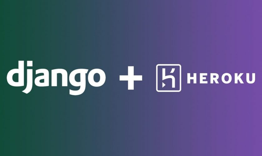 How To Deploy Django App on Heroku