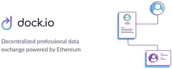 Blockchain Platform Enables Decentralized Professional Data Access