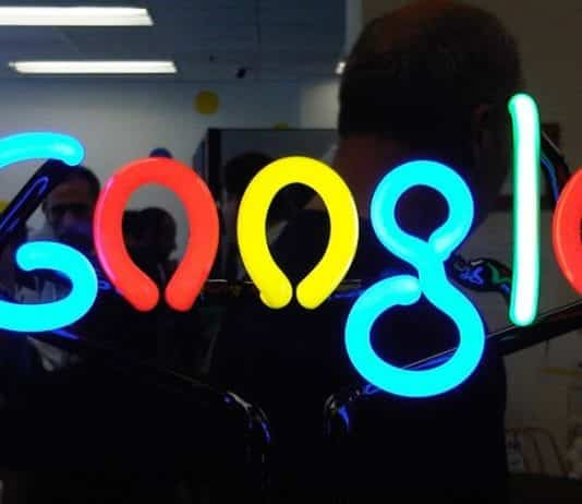 Google quietly acquires UK based start-up that turns smartphone screens into speakers