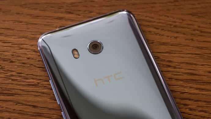 Google Closes $1.1 Billion Deal for HTC Design Talent