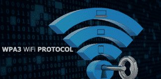 Wi-Fi Alliance announces WPA3 encryption protocol