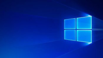 "Microsoft is working on a new ""modern"" version of Windows 10 for PCs"