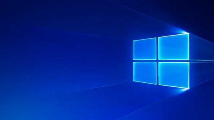 """Microsoft is working on a new """"modern"""" version of Windows 10 for PCs"""