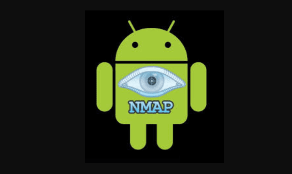 10 Best Android Hacking Apps And Tools For 2018- nmap for android
