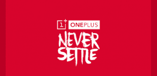 OnePlus checkout system reportedly hacked, customers report credit card fraud