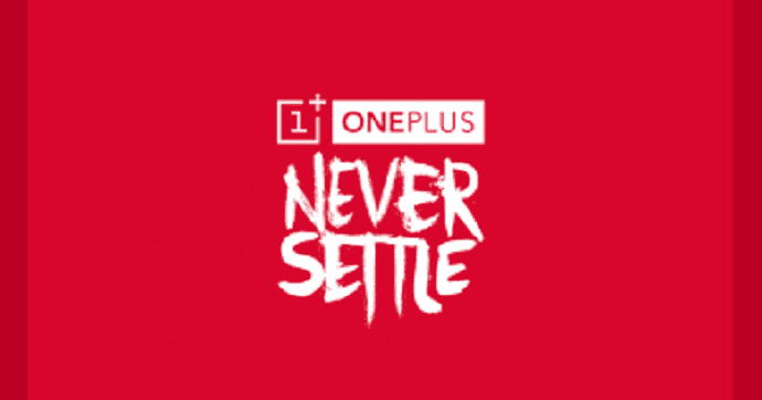 OnePlus Online Payment System Reportedly Hacked as Customers Face Credit Card Misuse