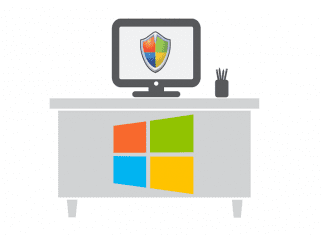 Microsoft to block future Windows updates if your antivirus isn't set properly